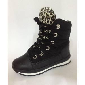 Ботинки Tom.m Для девочки 0347D