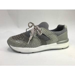 Кроссовки Tom.m Для девочки 0468E