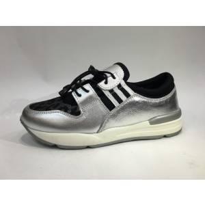 Кроссовки Tom.m Для девочки 0470C