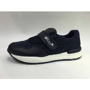 Кроссовки Tom.m Для девочки 0471B