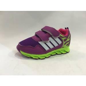 Кроссовки Tom.m Для девочки 0523B
