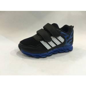 Кроссовки Tom.m Для девочки 0523D