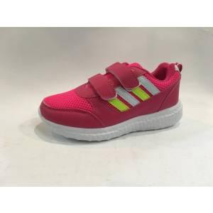 Кроссовки Tom.m Для девочки 0524A