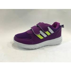 Кроссовки Tom.m Для девочки 0524B