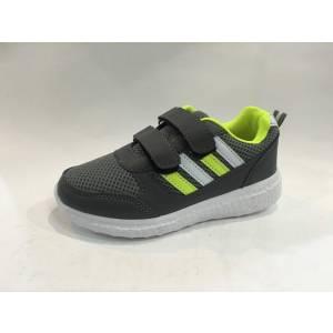 Кроссовки Tom.m Для мальчика 0524C