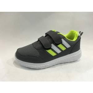 Кроссовки Tom.m Для мальчика 0524F