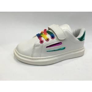 Кроссовки Tom.m Для девочки 0529A