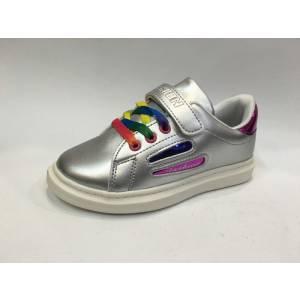Кроссовки Tom.m Для девочки 0529C