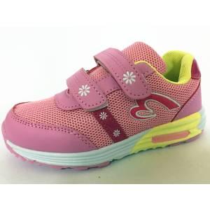 Кроссовки Tom.m Для девочки 0532A