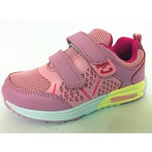 Кроссовки Tom.m Для девочки 0533A