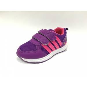 Кроссовки Tom.m Для девочки 0538D