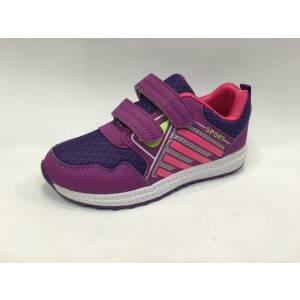 Кроссовки Tom.m Для девочки 0539D