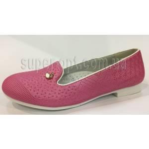 Туфли Tom.m Для девочки 0560E