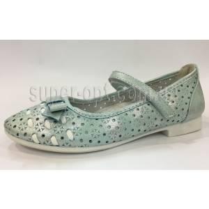 Туфли Tom.m Для девочки 0562M