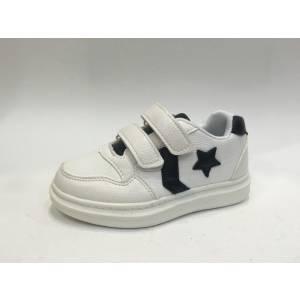 Кроссовки Tom.m Для девочки 0580A