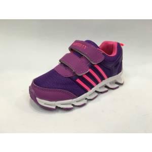 Кроссовки Tom.m Для девочки 0581C