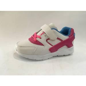 Кроссовки Tom.m Для девочки 0582E