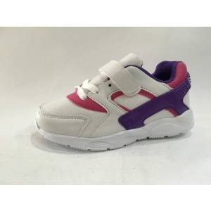 Кроссовки Tom.m Для девочки 0582F