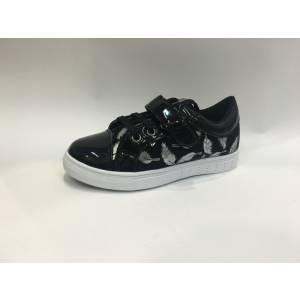 Туфли Tom.m Для девочки 0583A