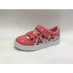 Туфли Tom.m Для девочки 0583G