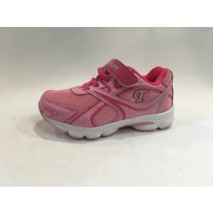 Кроссовки Tom.m Для девочки 0584A