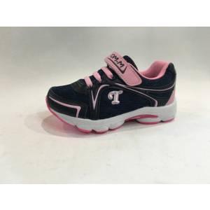 Кроссовки Tom.m Для девочки 0585G