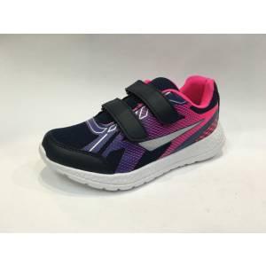 Кроссовки Tom.m Для девочки 0587K