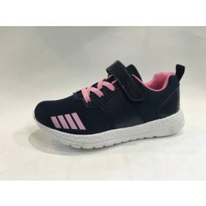 Кроссовки Tom.m Для девочки 0590G