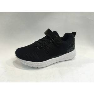 Кроссовки Tom.m Для девочки 0590H