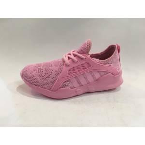 Кроссовки Tom.m Для девочки 0591A