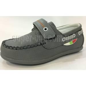 Туфли Tom.m Для мальчика 0623B