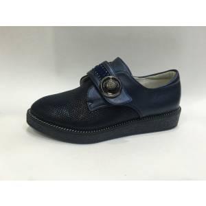 Туфли Tom.m Для девочки 0752A