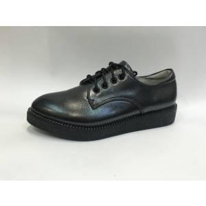 Туфли Tom.m Для девочки 0753B