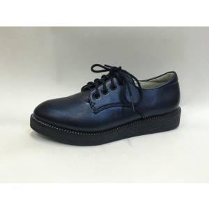Туфли Tom.m Для девочки 0754A