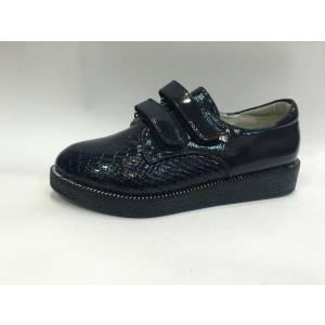 Туфли Tom.m Для девочки 0755A