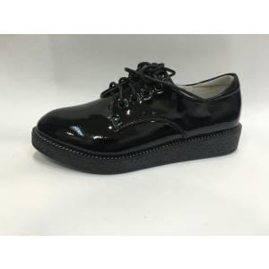Туфли Tom.m Для девочки 0756B