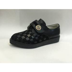 Туфли Tom.m Для девочки 0758B