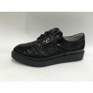Туфли Tom.m Для девочки 0759B