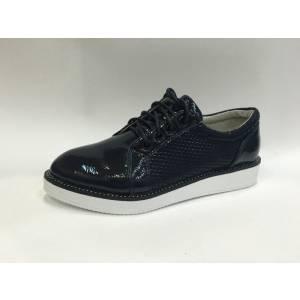 Туфли Tom.m Для девочки 0760A