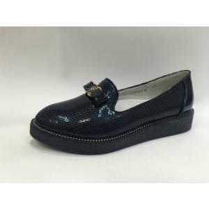 Туфли Tom.m Для девочки 0761A
