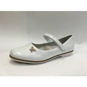 Туфли Tom.m Для девочки 0763A