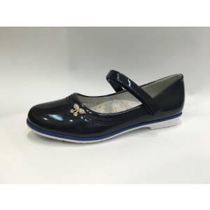 Туфли Tom.m Для девочки 0763C