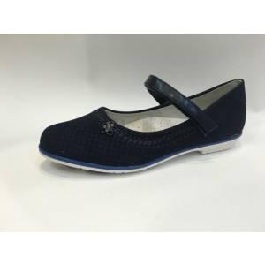 Туфли Tom.m Для девочки 0766C