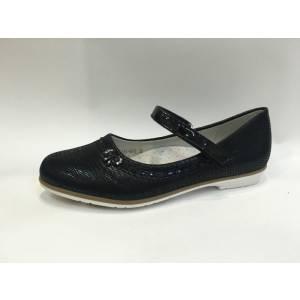 Туфли Tom.m Для девочки 0769D