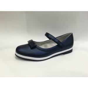 Туфли Tom.m Для девочки 0770C