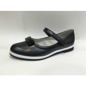 Туфли Tom.m Для девочки 0770D