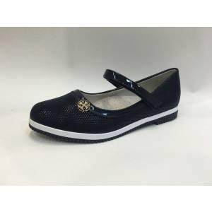 Туфли Tom.m Для девочки 0771D