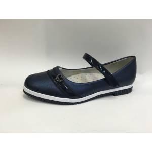Туфли Tom.m Для девочки 0772C