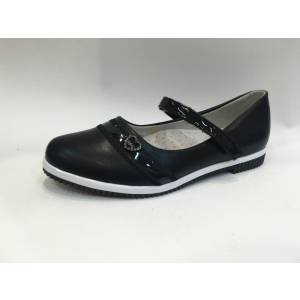 Туфли Tom.m Для девочки 0772D