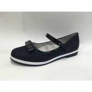 Туфли Tom.m Для девочки 0773C